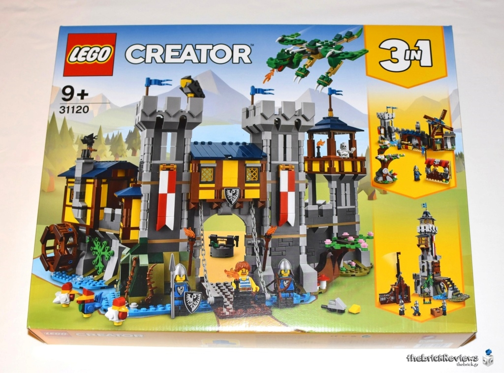 thebrick.gr   Φίλοι των LEGO Βορείου Ελλάδος - Ειδήσεις Dsc_2610