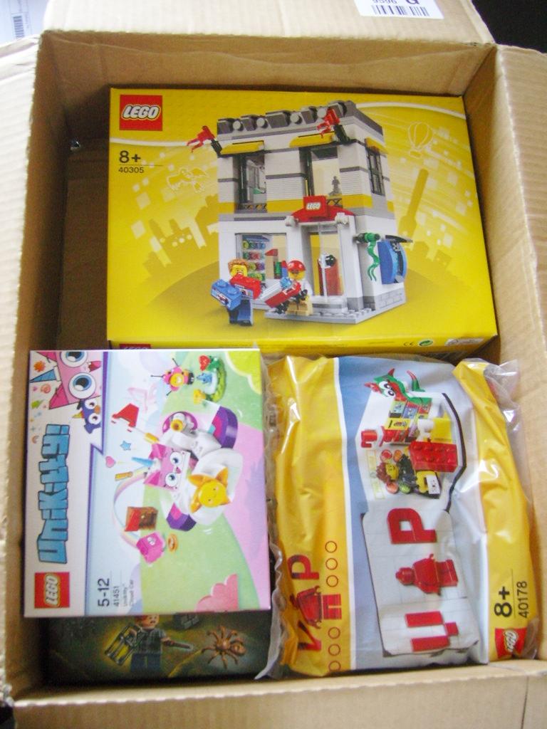 Αγορές από το επίσημο site της Lego: shop.lego.com/en-GR - Σελίδα 2 E10