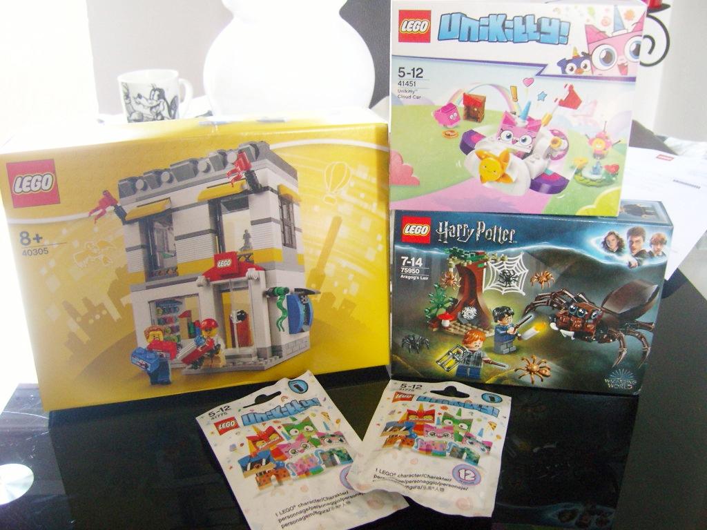 Αγορές από το επίσημο site της Lego: shop.lego.com/en-GR - Σελίδα 2 F10