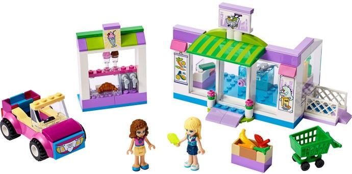 Επερχόμενα Lego Set - Σελίδα 35 F110