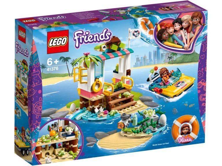 Επερχόμενα Lego Set - Σελίδα 36 F111