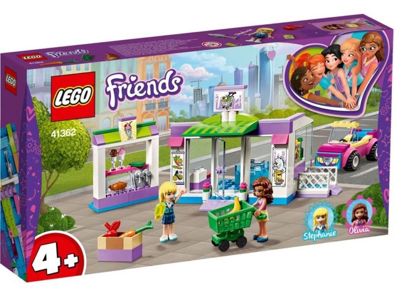 Επερχόμενα Lego Set - Σελίδα 35 F1b10