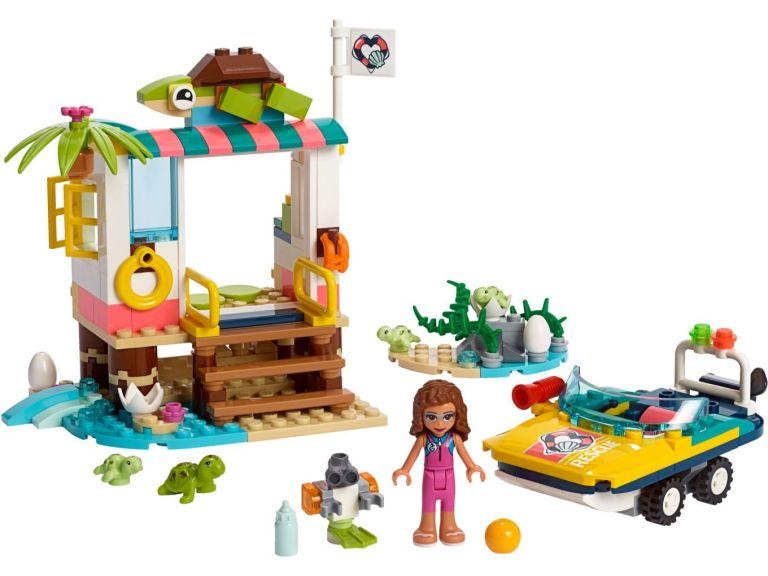 Επερχόμενα Lego Set - Σελίδα 36 F1b11