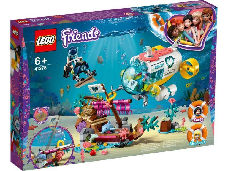 Επερχόμενα Lego Set - Σελίδα 36 F211