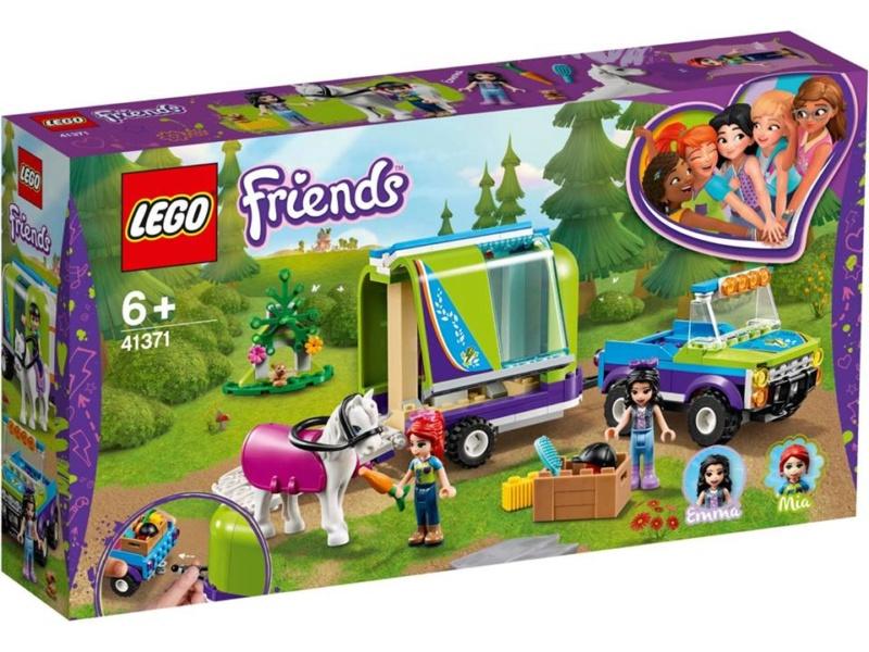 Επερχόμενα Lego Set - Σελίδα 35 F2b10