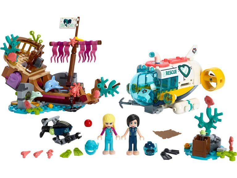 Επερχόμενα Lego Set - Σελίδα 36 F2b11