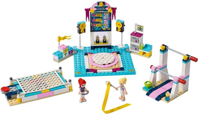 Επερχόμενα Lego Set - Σελίδα 35 F310