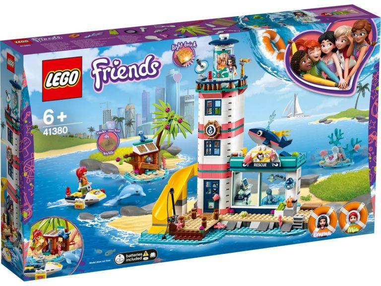 Επερχόμενα Lego Set - Σελίδα 36 F311