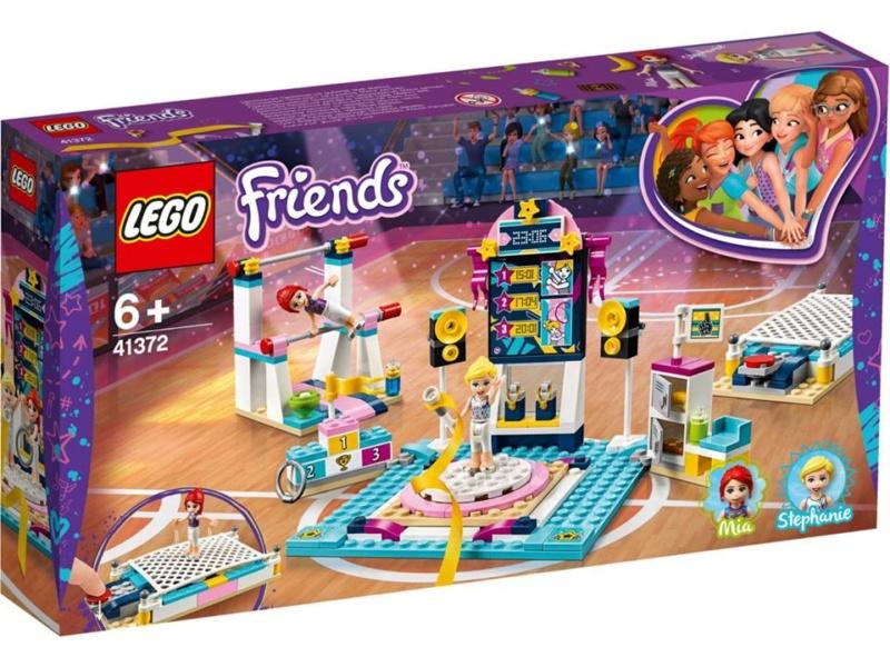 Επερχόμενα Lego Set - Σελίδα 35 F3b10