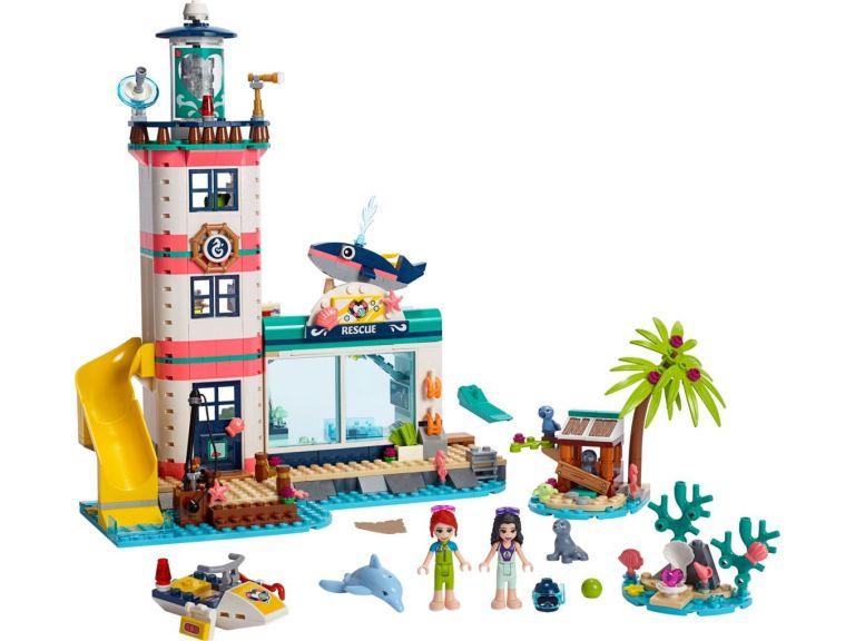 Επερχόμενα Lego Set - Σελίδα 36 F3b11