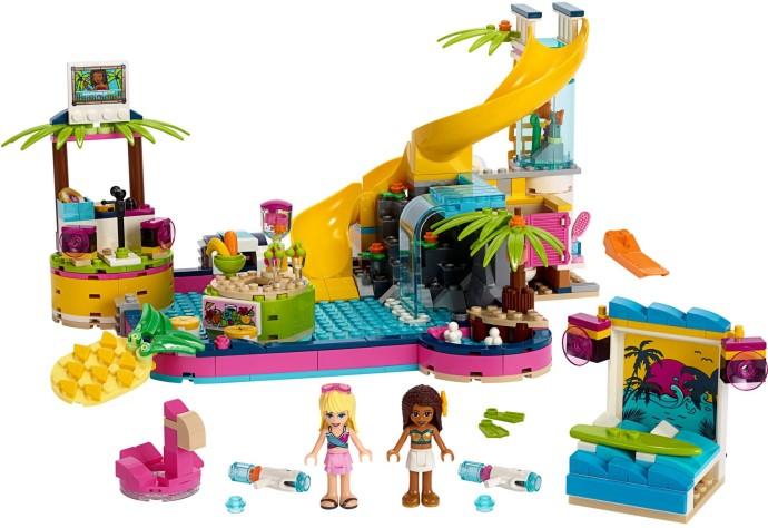 Επερχόμενα Lego Set - Σελίδα 35 F410