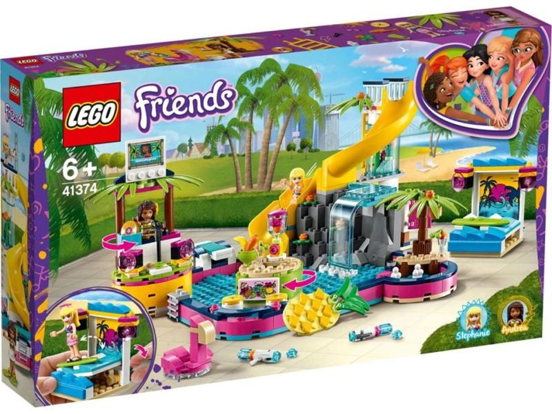 Επερχόμενα Lego Set - Σελίδα 35 F4b10