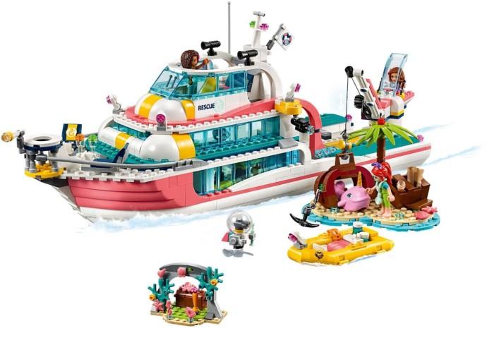 Επερχόμενα Lego Set - Σελίδα 36 F4b11