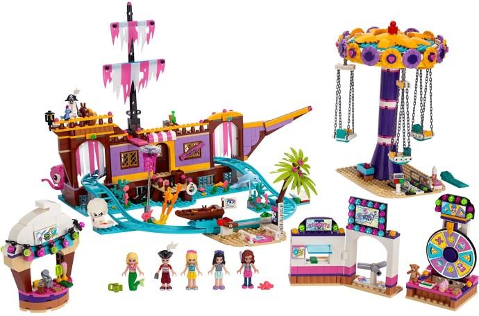 Επερχόμενα Lego Set - Σελίδα 35 F510