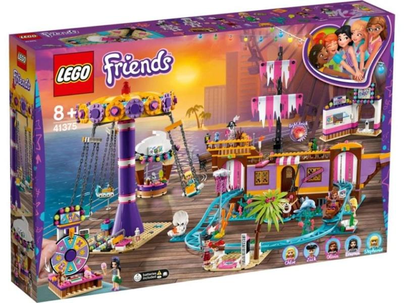 Επερχόμενα Lego Set - Σελίδα 35 F5b10