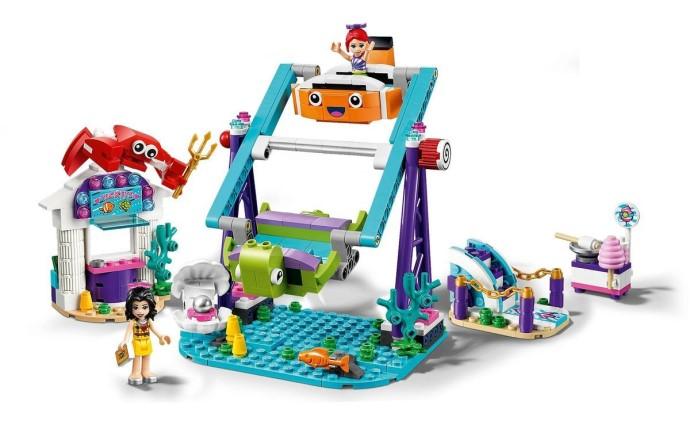 Επερχόμενα Lego Set - Σελίδα 35 F610
