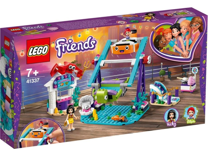 Επερχόμενα Lego Set - Σελίδα 35 F6b10