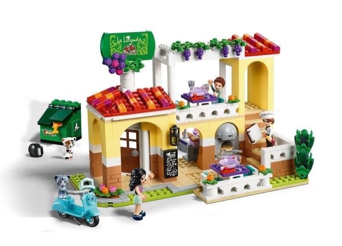 Επερχόμενα Lego Set - Σελίδα 35 F710