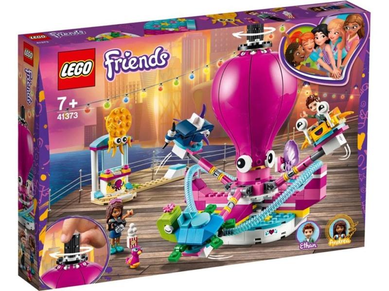 Επερχόμενα Lego Set - Σελίδα 35 Fm10