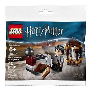 Αγορές από το επίσημο site της Lego: shop.lego.com/en-GR - Σελίδα 9 Fp10