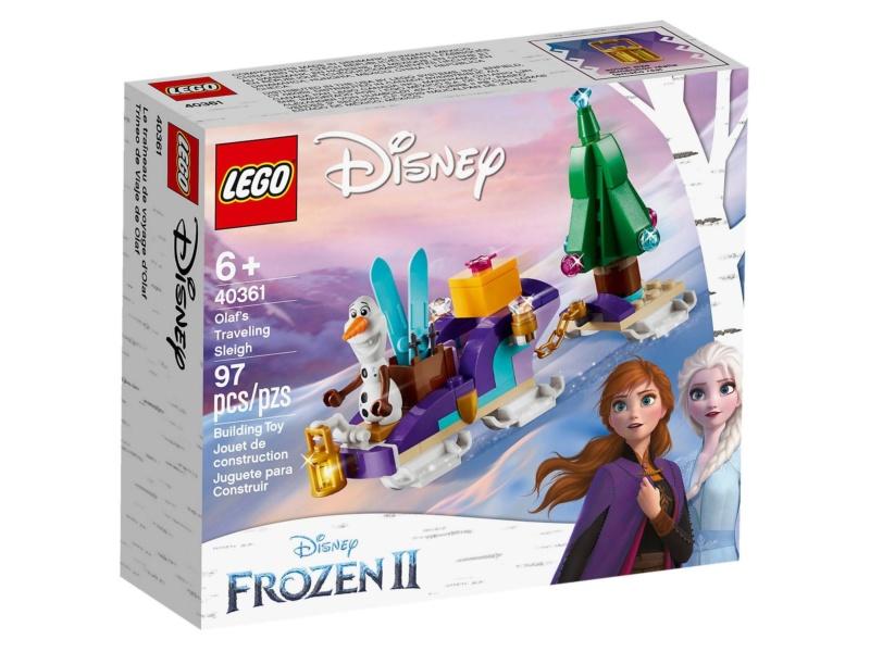 Αγορές από το επίσημο site της Lego: shop.lego.com/en-GR - Σελίδα 12 Fz10
