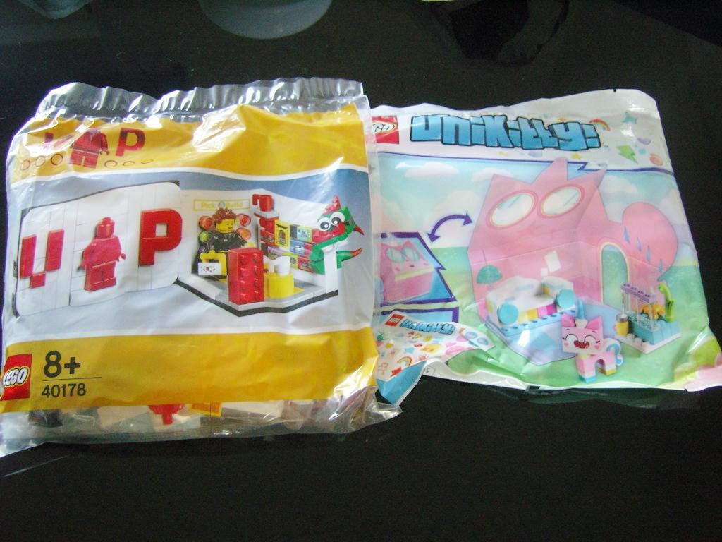 Αγορές από το επίσημο site της Lego: shop.lego.com/en-GR - Σελίδα 2 G10