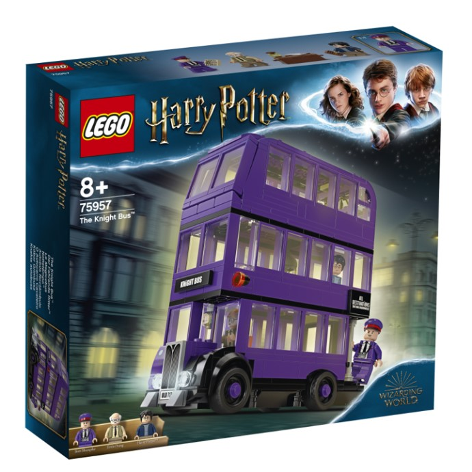 Επερχόμενα Lego Set - Σελίδα 36 H110