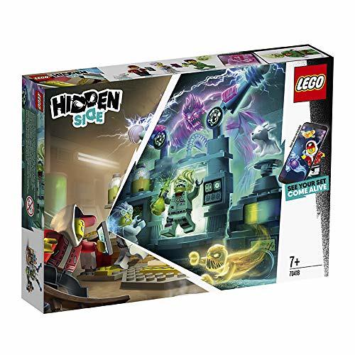 Επερχόμενα Lego Set - Σελίδα 37 H111