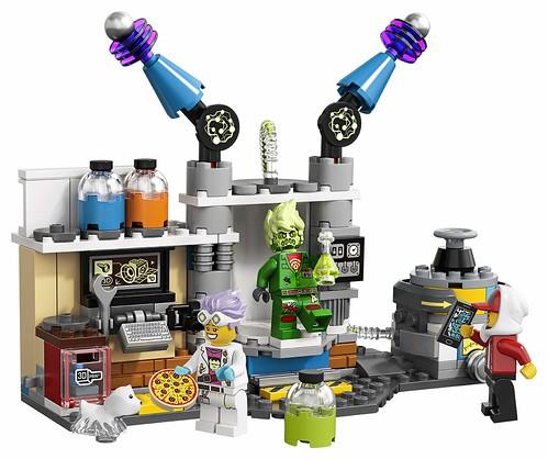 Επερχόμενα Lego Set - Σελίδα 37 H1b10
