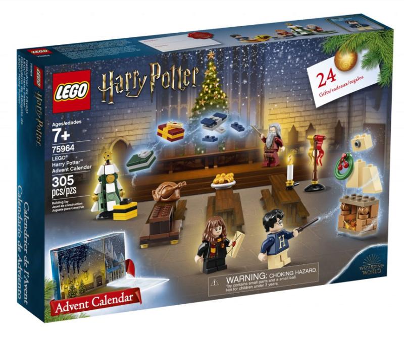 Επερχόμενα Lego Set - Σελίδα 36 H210