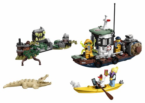 Επερχόμενα Lego Set - Σελίδα 36 H2b10