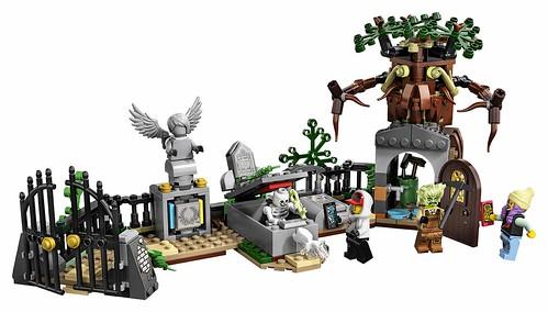 Επερχόμενα Lego Set - Σελίδα 36 H3b10