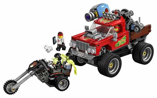 Επερχόμενα Lego Set - Σελίδα 36 H4b10