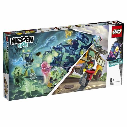 Επερχόμενα Lego Set - Σελίδα 36 H510