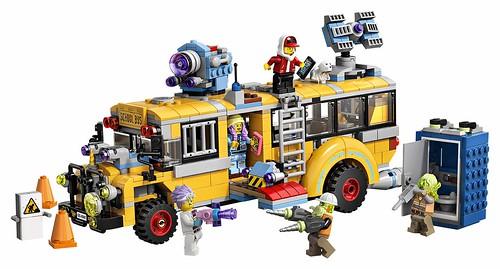 Επερχόμενα Lego Set - Σελίδα 36 H5b10