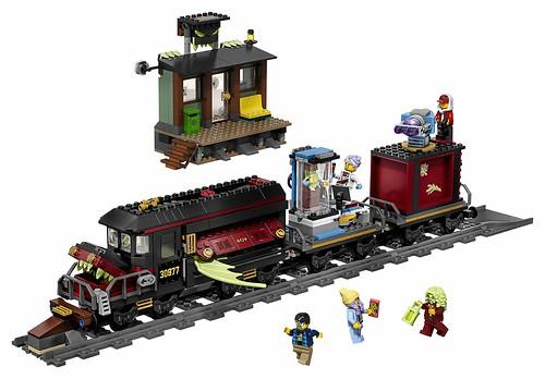 Επερχόμενα Lego Set - Σελίδα 36 H6b10