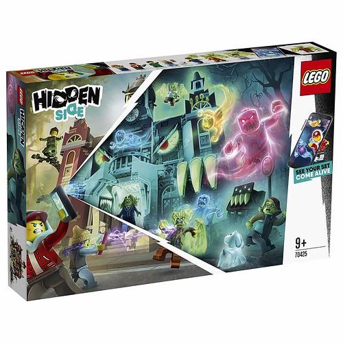 Επερχόμενα Lego Set - Σελίδα 36 H710