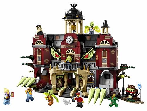 Επερχόμενα Lego Set - Σελίδα 36 H7b10