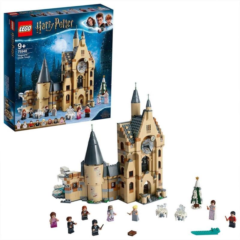 Επερχόμενα Lego Set - Σελίδα 35 Hp110