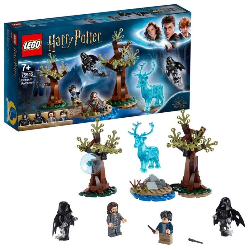 Επερχόμενα Lego Set - Σελίδα 35 Hp210