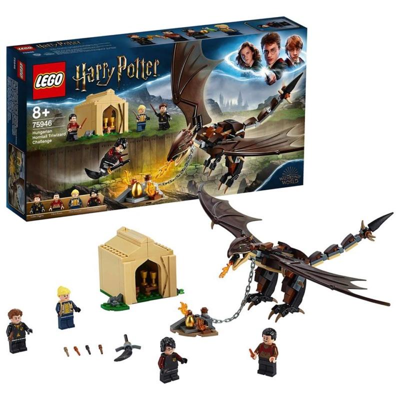 Επερχόμενα Lego Set - Σελίδα 35 Hp310