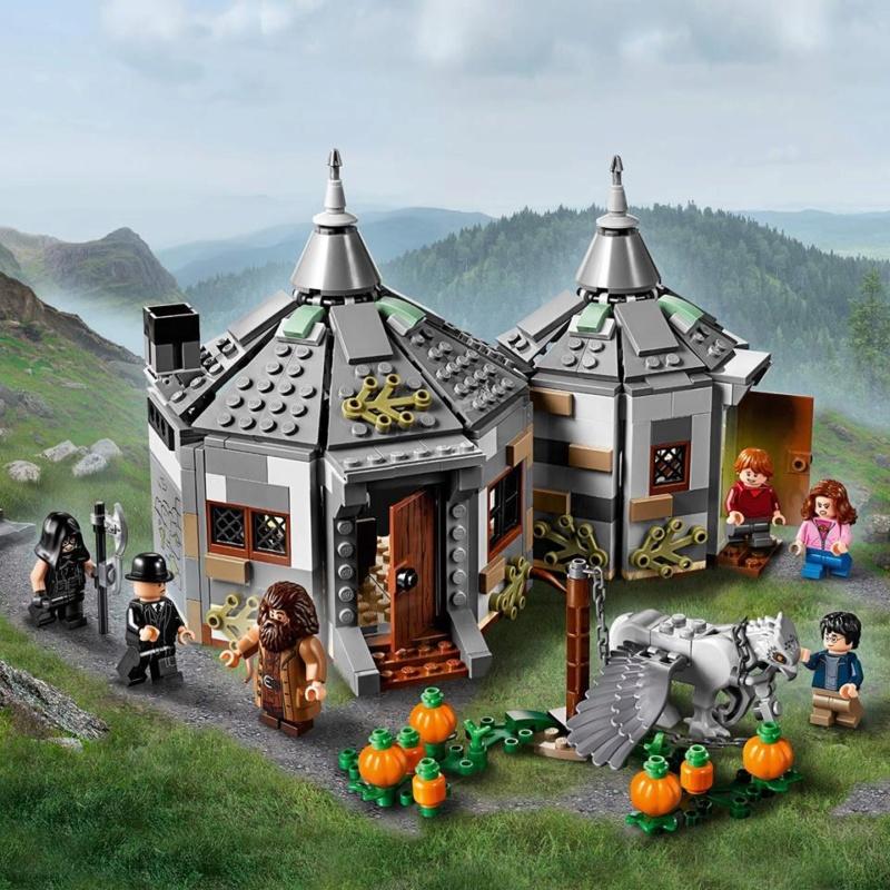Επερχόμενα Lego Set - Σελίδα 35 Hp410