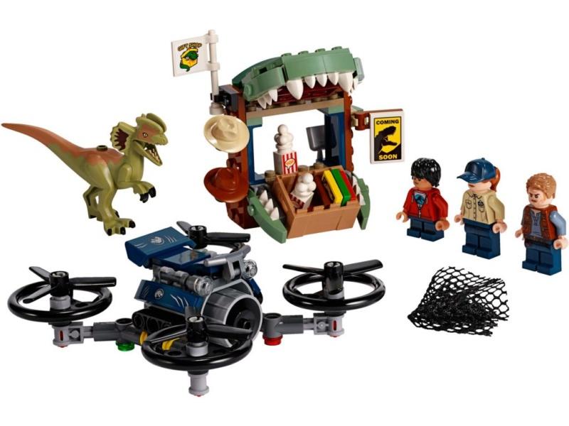 Επερχόμενα Lego Set - Σελίδα 35 J1b10