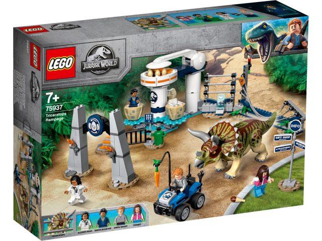 Επερχόμενα Lego Set - Σελίδα 35 J210