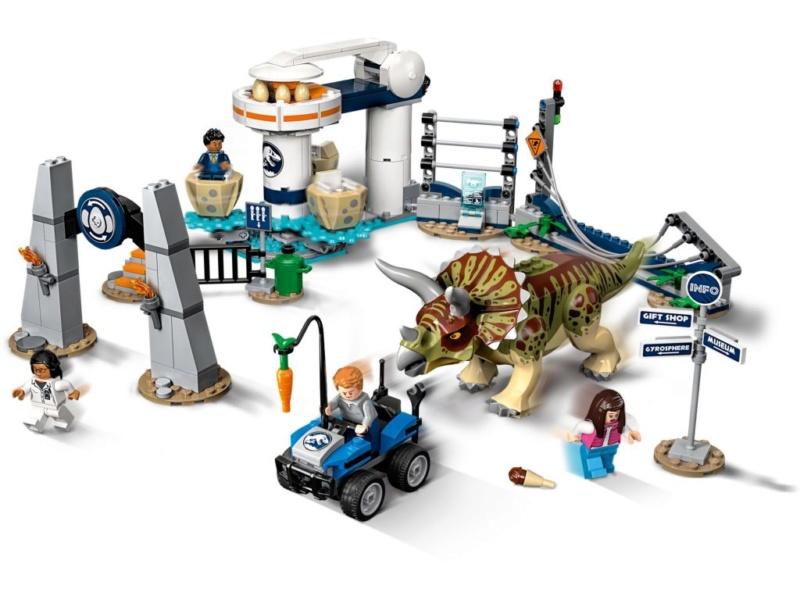 Επερχόμενα Lego Set - Σελίδα 35 J2b10
