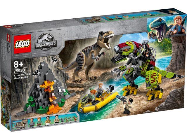 Επερχόμενα Lego Set - Σελίδα 35 J311