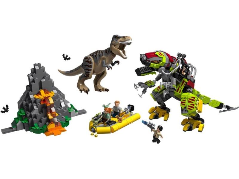 Επερχόμενα Lego Set - Σελίδα 35 J3b11