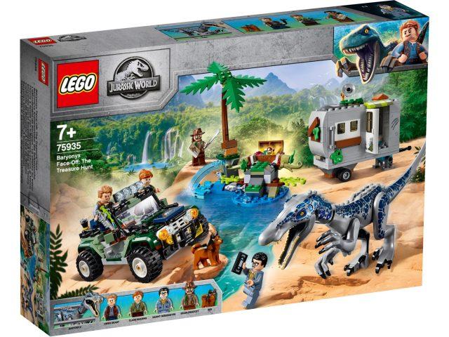 Επερχόμενα Lego Set - Σελίδα 35 J410