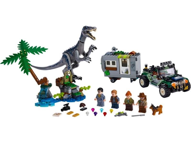 Επερχόμενα Lego Set - Σελίδα 35 J4b10