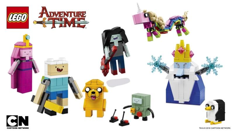 Αγορές από το επίσημο site της Lego: shop.lego.com/en-GR - Σελίδα 7 Lat10